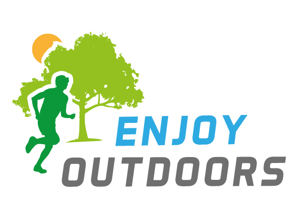 EnjoyOutdoors.nl home